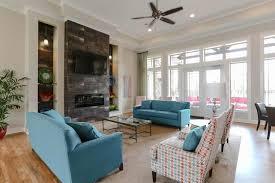 furnished one bedroom apartments murfreesboro tn. furnished one bedroom apartments murfreesboro tn