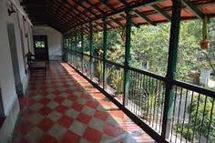Image result for veranda definition