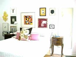 things to put in your room things to put in a bedroom how decorate your stuff