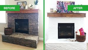 shiplap fireplace fireplace fireplace makeover fireplace surround