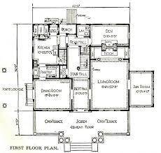 house plan servant quarters awesome servant quarters floor plans