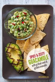 y guacamole recipe best guacamole