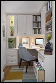 virtual home office. Home Office - The Cost Of Your Virtual * Click Image For More Details