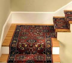 exotic rug runners by the foot runner rugs bedroom floor runners carpet runners by the foot