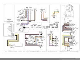badlands load equalizer wiring diagram wire center \u2022 VW Turn Signal Wiring Diagram ill 01 1 wire with badlands load equalizer wiring diagram wiring rh strategiccontentmarketing co 1996 sportster wiring diagram motorcycle turn signal wiring