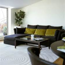 good feng shui colors for your living room. feng shui my living room part - 27: beautiful with good colors for your