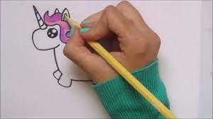 In nederland is gekozen voor het plaatsen van het € teken bekende romans, hertaald naar makkelijke taal. Unicorn Schattige Tekeningen Makkelijk Coloring And Drawing