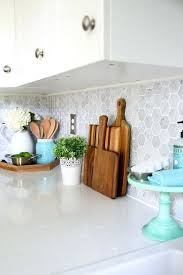 kitchen counter decorating ideas kitchen magnificent how to decorate kitchen counters pictures ideas decor from kitchen kitchen counter decorating