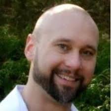 Adam Daehnke, New York professional. Expert Vice President, Growth  Operations at UnitedHealthcare Medicare & Retirement | Ladders Expert  Network
