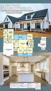 modern farm house plans best of beautiful farmhouse country floor plan