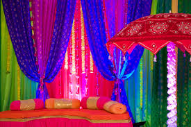 Indian Wedding Stage Decoration Pictures On Decorations  Creative Indian Wedding Decor For Home