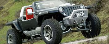 2018 jeep body style. contemporary style 2015 nextgeneration wrangler rumors inside 2018 jeep body style r