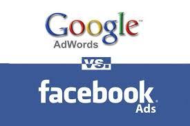 images?q=tbn:ANd9GcSzw7mWKtjoDXkEsGGD1d5Cjk6Cq7FIsX RGw&usqp=CAU - Australia Buat Aturan Agar Facebook dan Google Bayar Konten Berita