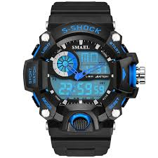 selling g shock promotion shop for promotional selling g shock on 2016 new listing fashion watches men watch waterproof sport military g style s shock watches men s luxury brand