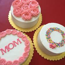 Mother s Day cupcakes and macarons in Hull and Yorkshire area.
