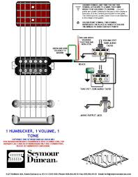 similiar 1 humbucker 1 single coil 3 way switch keywords single coil 1 hum 1 volume 1 tone push pull coil split 3 way blade · wiring for 1 humbucker