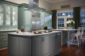 under cabinet lighting diy. Full Size Of Cabinets Horizontal Grain Kitchen Barcelonavalencianightoa Design Craft Wood Veneers Thermofoil And Specialty Doors Under Cabinet Lighting Diy D