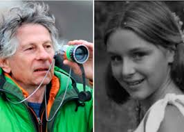 'i have been in touch with him just a little bit by email. The Afternoon When Roman Polanski Ended His Life