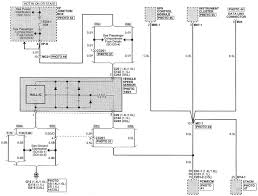 hyundai getz 2006 wiring diagram hyundai wiring diagrams online hyundai getz vehicle sd sensor circuit and wiring