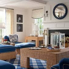 beach look living room furniture amazing beach style living room furniture