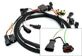 cordona gp switch cordona racing shifter lincolnshire cordona pq8 wiring harness ducati 748 1198