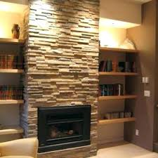 fireplace with shelves stone fireplace with shelves bookshelves on each side s fireplace mantels shelves and