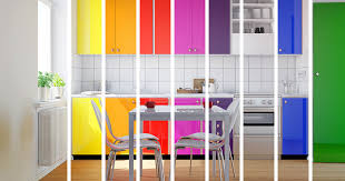 what color to paint your kitchen cabinets