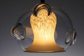 inspirational lighting. Inspirational Lighting Design O