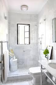 Avocado Bathroom Suite Retro Bathroom Refresh Why Older Bathroom Suites Are Still Sweet