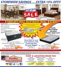 Trend Godby Home Furniture 43 For Your Home Decorating Ideas with Godby Home Furniture