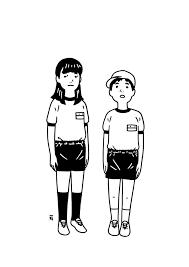 すきおしゃれまとめの人気アイデアpinterest Kn イラスト