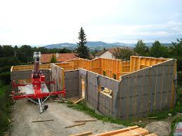 extension maisons ossature bois près de