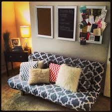 Multi Purpose Guest Bedroom Pull Out Couch For A Multi Purpose Guestroom Would Be Good For