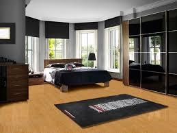 Natural Bedroom Furniture Best Elegant Natural Bedroom Ideas Inspiration 2054