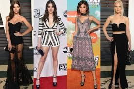 Fashion Stylist Celebrities By Stylist Your Guide To Whos Dressing Who In