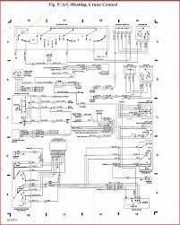 horn wiring diagram for 2006 ram sel 2004 Dodge Ram Dually 3500 Wiring Diagram Custom Ram 3500 Dually