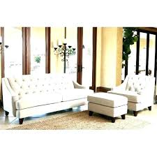 abbyson living sofa living furniture furniture living leather sofa reviews plain on furniture intended living leather