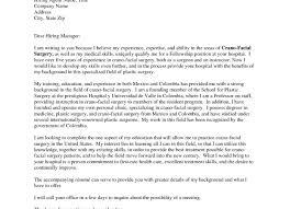 Nurse Aide Sample Resume Electronic Technician Resume Sample