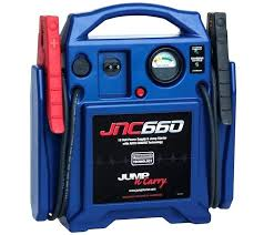 autozone auto battery jump box best miniature jumper packs for your car home library ideas parts installation