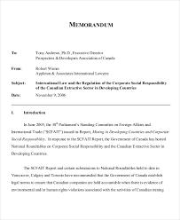 Memorandum Sample Legal Memorandum Sample 11 Legal Memo Examples Samples Ant Yradar
