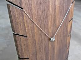 Long Necklace Display Stand 100 Wooden Necklace Stand Wooden Necklace Stand 60
