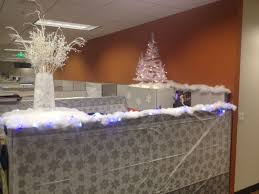 office xmas decoration ideas. 211 best office christmas decoration ideas images on pinterest crafts and parties xmas