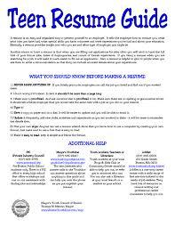 Example Resume High School Graduate No Job Experience Valid Free