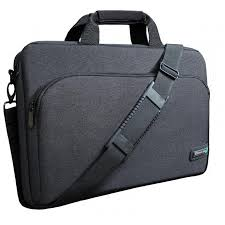 Сумка для ноутбука Grand-X 15.6'' Black (SB-129 ... - ROZETKA