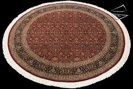 home decor round shaped rugs 48 inch round area rugs 7 ft round area rugs small
