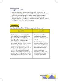 Buku guru kelas 11 bahasa indonesia Bahasa Indonesia Kelas X Kurikulum 2013 Revisi 2016