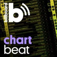 Billboard Chart Beat Chart Beat Diane Warren The Hot 100s Top 20 This Week In