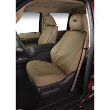 seat covers by covercraft rear 60 40 crew cab with armrest