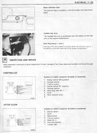 ozgemini com • view topic wiring diagram for te diesel image