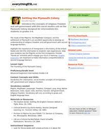 Puritans And Quakers Venn Diagram Pilgrims And Puritans Lesson Plans Worksheets Reviewed By